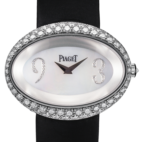 wristwatch Piaget Casino