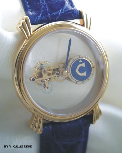 Роскошные часы часы со скелетами стиль джентльмена vespa изобретения мужчины искусство с часами смотреть.