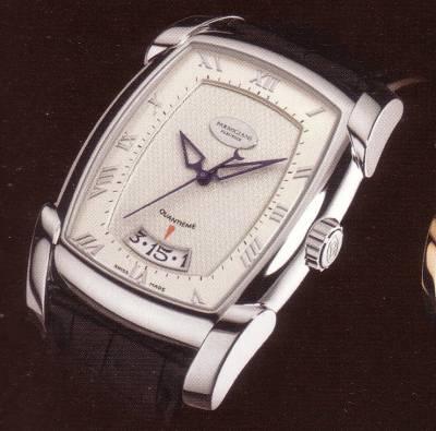wristwatch Parmigiani Fleurier Kalpa XL
