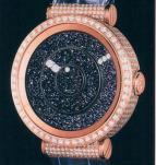 wristwatch Galaxy