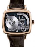 wristwatch HL