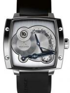 wristwatch HLs