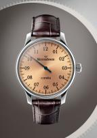 wristwatch Carelia