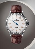 wristwatch Archao