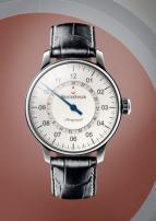 wristwatch Perigraph
