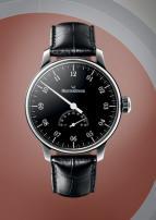wristwatch Unomatik