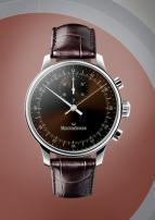 wristwatch Singular