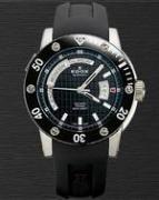 wristwatch Class-1 Day Date Automatic