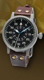 wristwatch Aviator Observation Watch FL 23883