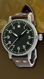 wristwatch Pilot Replica Automatic