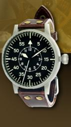wristwatch Pilot Replica B