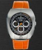 wristwatch Koenigsegg Limited Edition