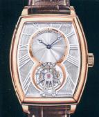 wristwatch Heritage Tourbillon