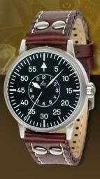wristwatch Pilot A automatic 36
