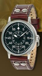 wristwatch Pilot 42 manual winding