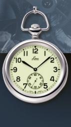 wristwatch Navy Pocket watch 04