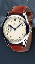 wristwatch Navy 44