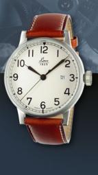 wristwatch Navy 42 cream