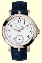 wristwatch Friedrich August I