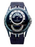 wristwatch Grand Ocean Limited Edition