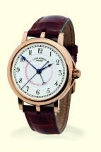 wristwatch Lang & Heyne Konrad der Große