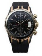 wristwatch Grand Ocean Automatic Chronograph