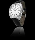 wristwatch Général de Gaulle