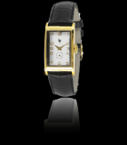 wristwatch Type 18 or
