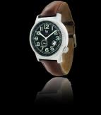wristwatch T10 Fantôme