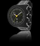 wristwatch Aeronef