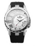 wristwatch Grand Ocean Automatic