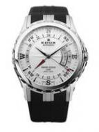 wristwatch Grand Ocean Automatic GMT