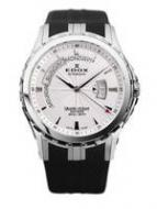 wristwatch Grand Ocean Automatic Day Date