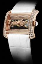 wristwatch Golden Bridge Lady