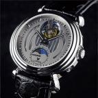 wristwatch Flying Tourbillon
