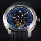 wristwatch Classic Tourbillon