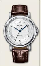 wristwatch Automatique
