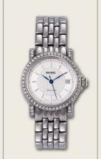 wristwatch Ladies