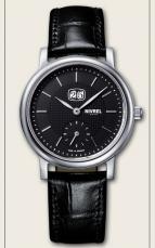 wristwatch Bijoux La Grande Date