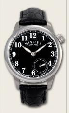 wristwatch La Grande Manuelle