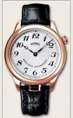 wristwatch Repetition Classique