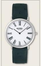 wristwatch Diskus