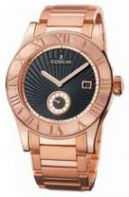 wristwatch Romulus 41