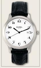 wristwatch Nova Limited