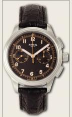wristwatch Le Chronographe Replique II