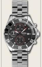 wristwatch Wild Sea