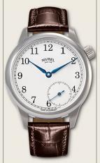 wristwatch La Grande Manuelle X47