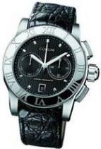 wristwatch Romulus Chronograph