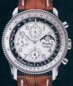 wristwatch Montbrillant Olympus