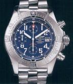 wristwatch Avenger Skyland